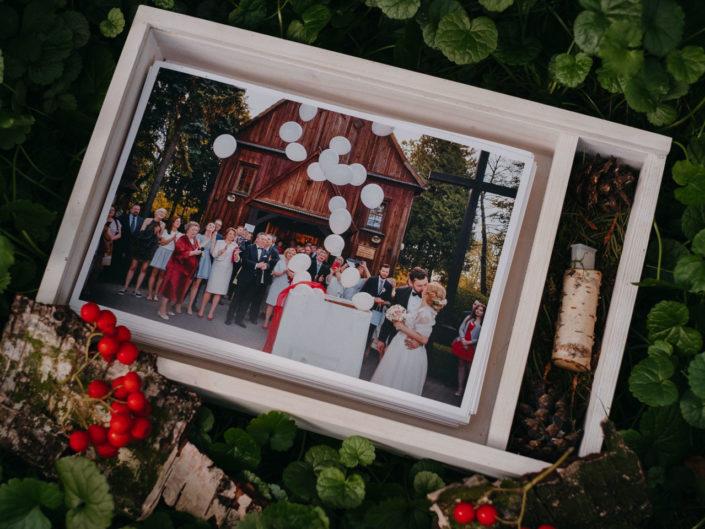 Zdjęcia ślubne ostrołęka łomża