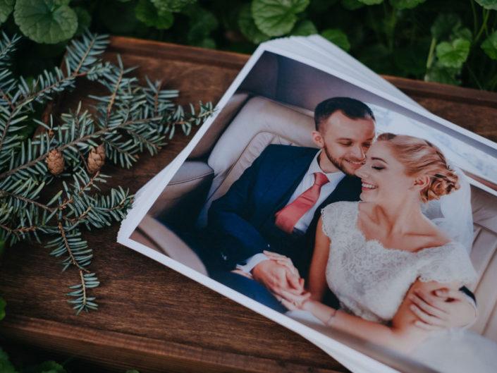 ślub wesele olsztyn toruń