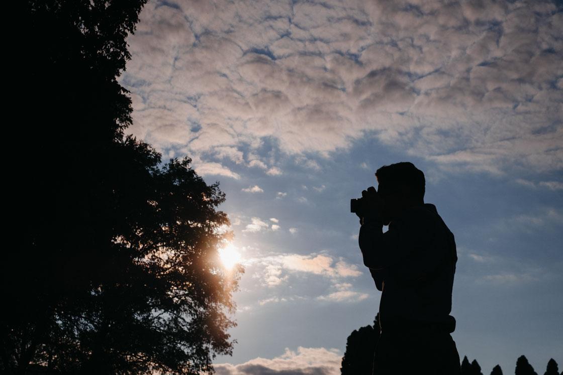 informacje o fotografie slubnym pawel nozynski warszawa
